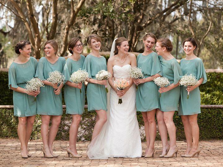 Tmx 1374634050862 Kuhn0496web Orlando wedding planner