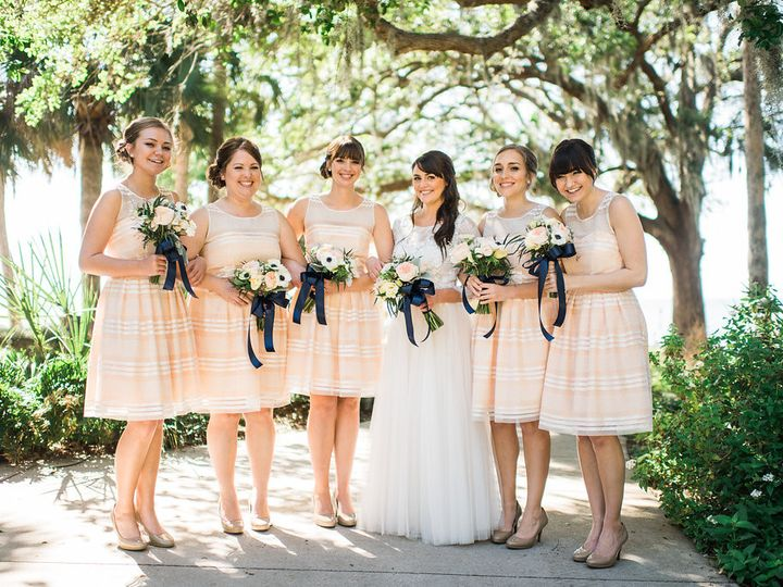 Tmx 1443121146110 Scw 1378 Orlando wedding planner