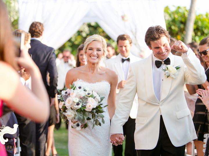 Tmx 1443121218651 La Playa Florida Wedding Set Free Photography Flor Orlando wedding planner