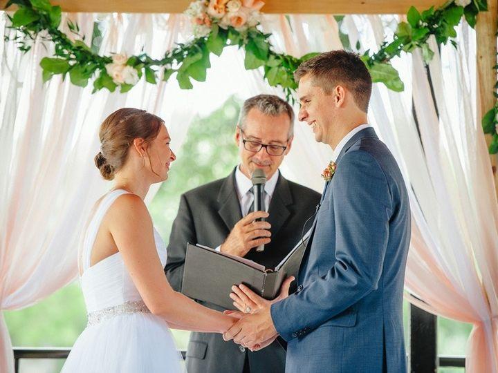 Tmx 1443121369749 20140711weddingsweigartmangone0280 Orlando wedding planner