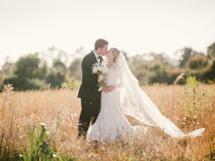 Tmx 1443121406825 Brad  Morgan 0014 Orlando wedding planner