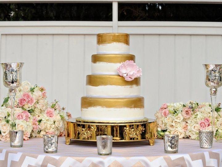 Tmx Cake Display 51 369596 161738010430131 Orlando wedding planner