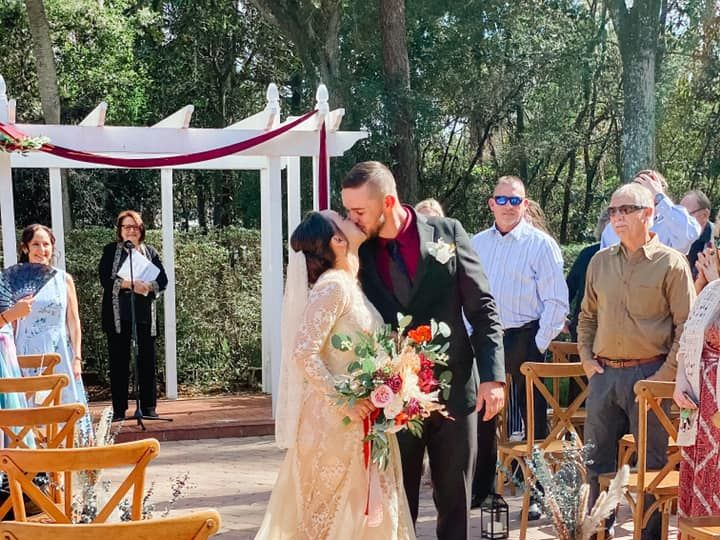 Tmx Kisses 51 369596 161738010551739 Orlando wedding planner