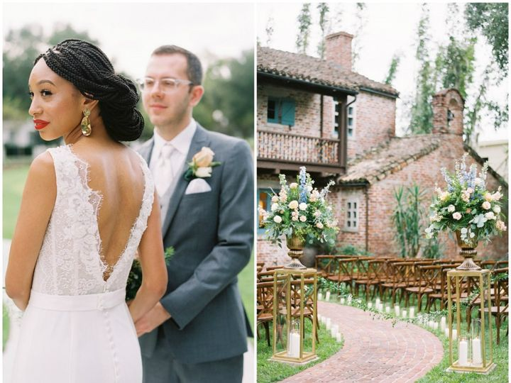 Tmx Ribbeqweqwt Collage 51 369596 158091394712058 Orlando wedding planner