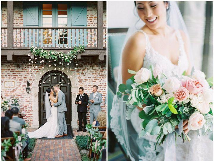 Tmx Ribbet Cfdggollage 51 369596 158091394627565 Orlando wedding planner