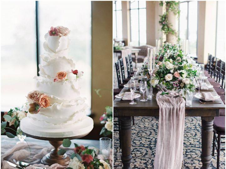 Tmx Ribbet Coiioillage 51 369596 158091394696755 Orlando wedding planner