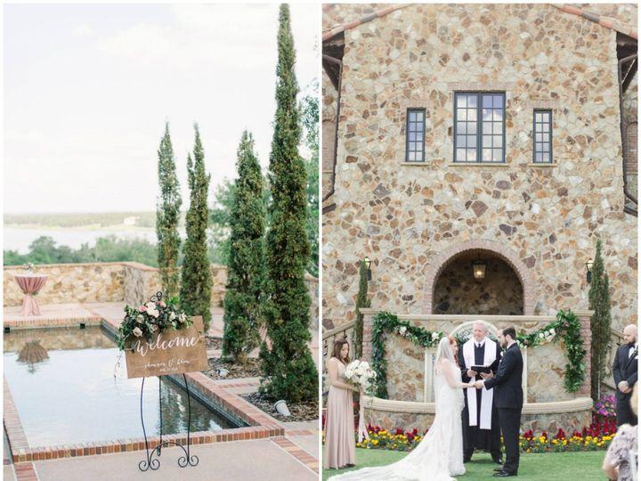 Tmx Ribbet Cooliololllage 51 369596 158091395132813 Orlando wedding planner