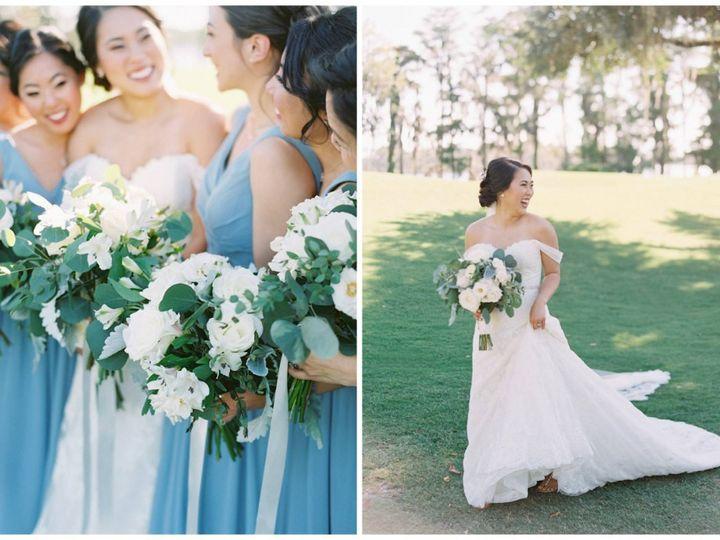 Tmx Ribbetcsdd Collage 51 369596 158091395261489 Orlando wedding planner