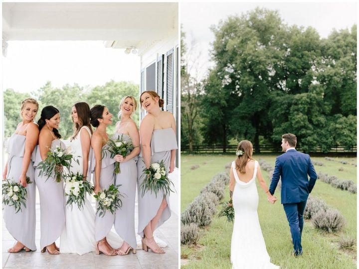 Tmx Ribbetnn Collage 51 369596 158091395260083 Orlando wedding planner