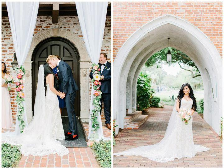 Tmx Rigjfhjbbet Collage 51 369596 158091395346037 Orlando wedding planner
