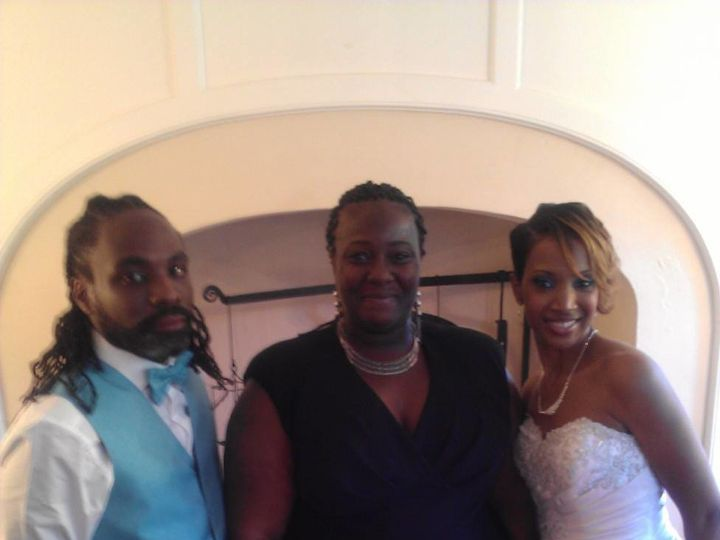 Tmx 1498623513634 1072132312162265586010123514108o Suitland, MD wedding officiant