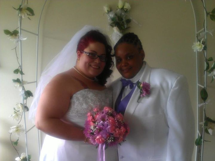 Tmx 1498623513635 10489613121619755860392101467794o Suitland, MD wedding officiant