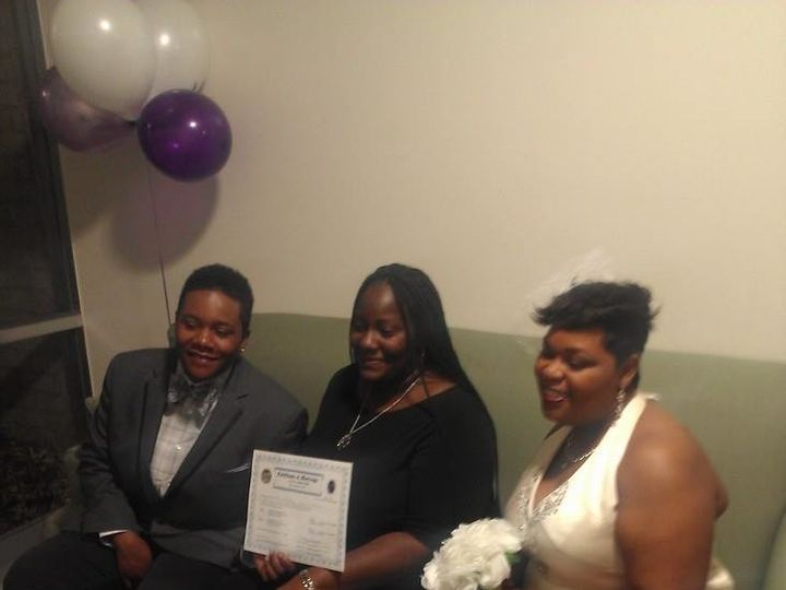 Tmx 1498623522850 13971493709370263752001369736089o Suitland, MD wedding officiant