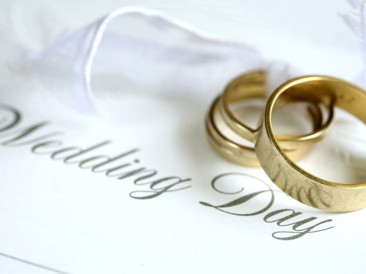 Tmx Wedding Rings Wallpaper1 51 979596 Suitland, MD wedding officiant