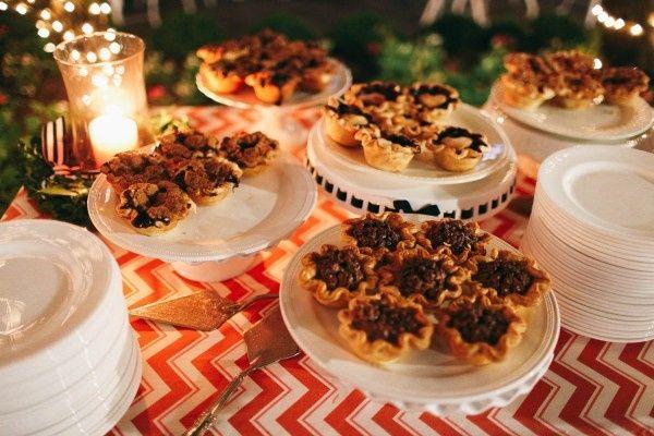 Tmx 1460654759511 Pie 1 Portland, OR wedding cake