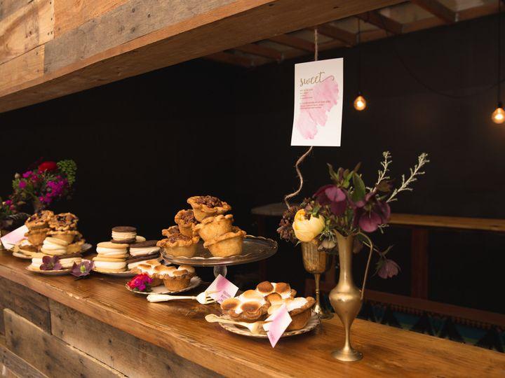Tmx 1460994457715 Photo 20 Portland, OR wedding cake