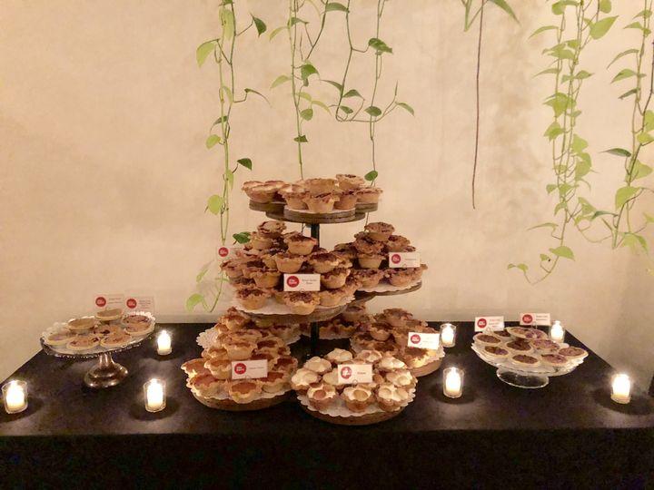 Tmx Fullsizeoutput 394 51 710696 V1 Portland, OR wedding cake