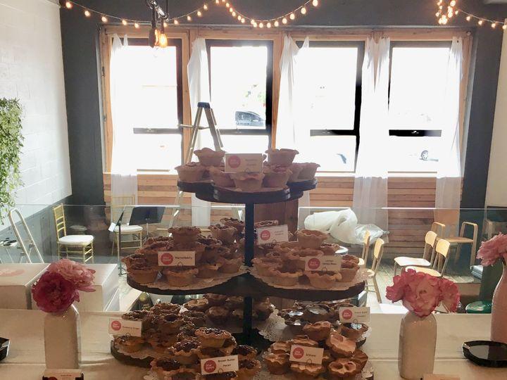 Tmx Fullsizeoutput 39a 51 710696 Portland, OR wedding cake