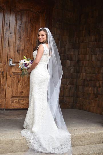 the haight wedding photos shelby ashley bridal fas