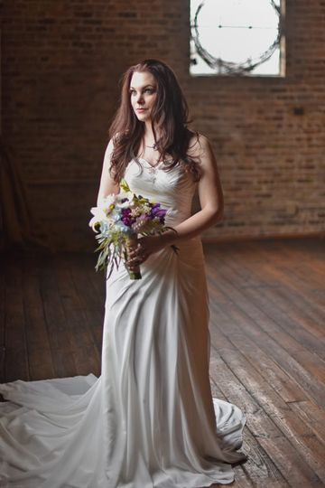 40afd444e Shelby Ashley Bridal Fashion - Dress & Attire - Batavia, IL - WeddingWire