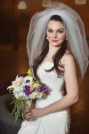 4a8863d08 Shelby Ashley Bridal Fashion - Dress & Attire - Batavia, IL ...