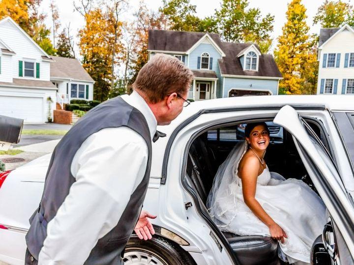 Tmx 1458584290419 Wedding White Richmond wedding transportation