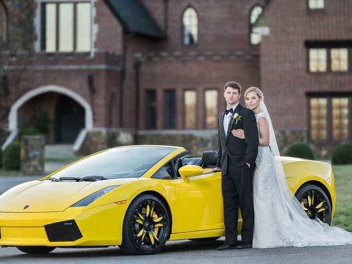 Tmx Wedding Car Photo Shoot Car Exotic Car Bride Groom Wedding Car First Class Limo Richmond Va Firstclasslimorva Firstclassrva 51 520696 Richmond wedding transportation