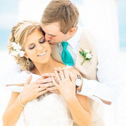 31e65f6882be9b97 wedding sarasota