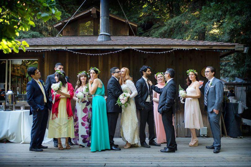 Moss media photography carmel by the sea california for Carmel by the sea wedding