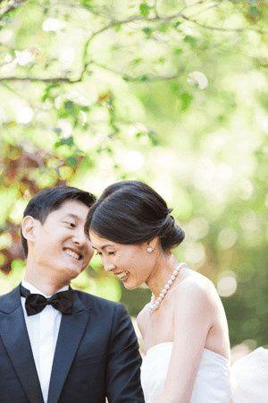 elegant rustic wedding ideas1