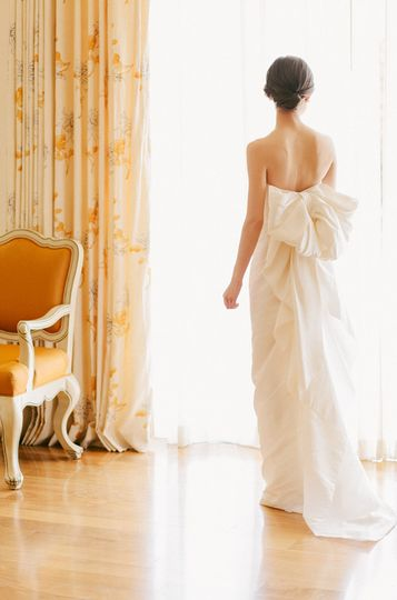 lanvin wedding dress5