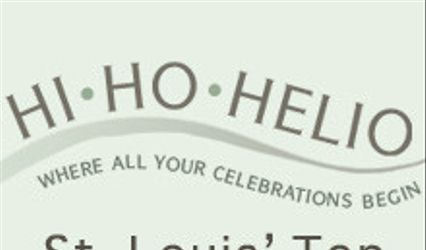 Hi Ho Helio