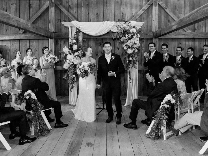 Tmx 21 Reduced 51 980696 New Gloucester, ME wedding venue