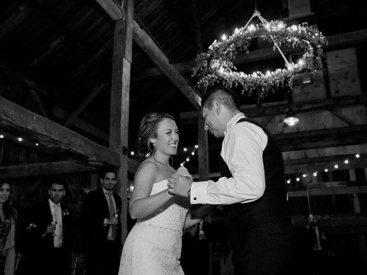 Tmx 35 Reduced 51 980696 New Gloucester, ME wedding venue