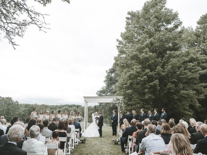 Tmx Ls2 0839 51 980696 V1 New Gloucester, ME wedding venue