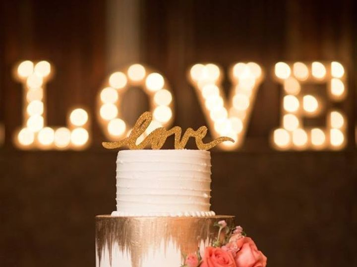 Tmx 1445486511741 12079225101018080432887571652379634470833358n Tulsa wedding planner