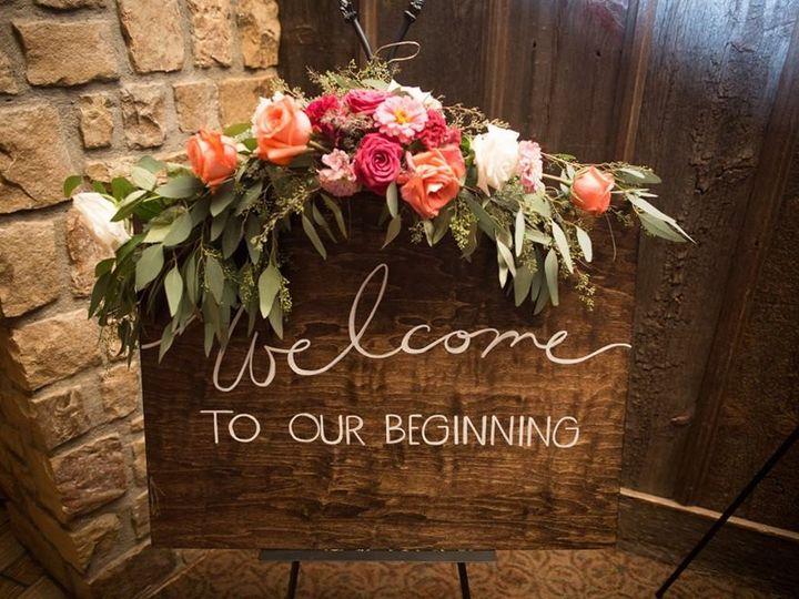 Tmx 1445486519297 12079626101018080566070675566753627940701483n Tulsa wedding planner