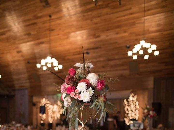 Tmx 1445486527243 12088075101018080435482378808466911236948850n Tulsa wedding planner