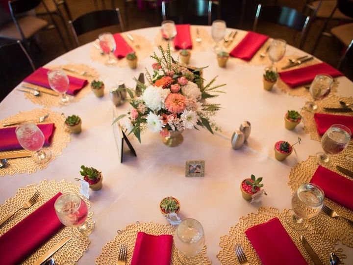 Tmx 1445486534584 1209617310101808042500337691622020914433910n Tulsa wedding planner