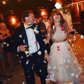 Tmx 1445486551532 12118591101018113684700674568966817064037207n Tulsa wedding planner