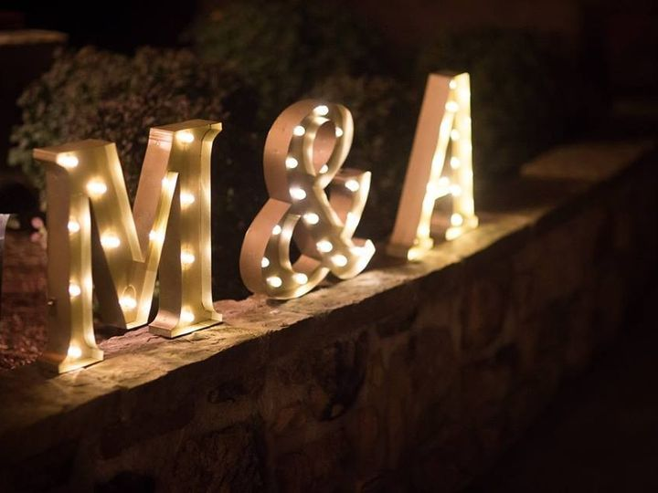 Tmx 1445486557077 12143149101018080539523873631516030829861540n Tulsa wedding planner