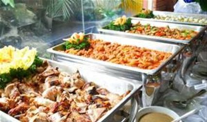 Kurtz Catering