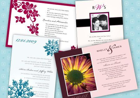 Invitation Expressions Photos Invitations Pictures