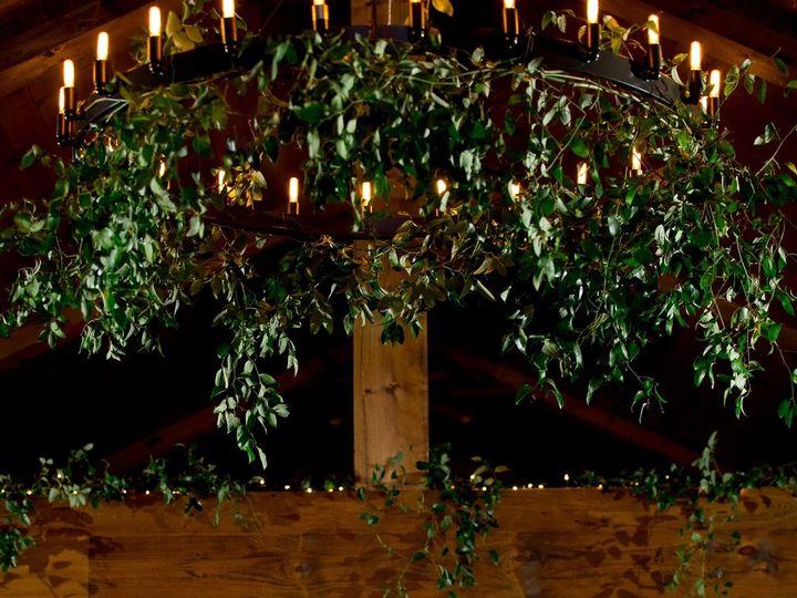 Tmx 1539528306 C62c42dd8dc43752 1539528279 Ff342b4f3ec3d1a5 1539528268302 7 HeatherPaul7 Bomoseen, VT wedding venue