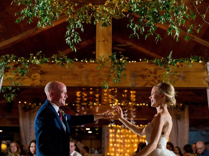Tmx 1539528307 32cd15fecc556597 1539528279 96d1ca81fe934a7e 1539528268303 8 HeatherPaul8 Bomoseen, VT wedding venue