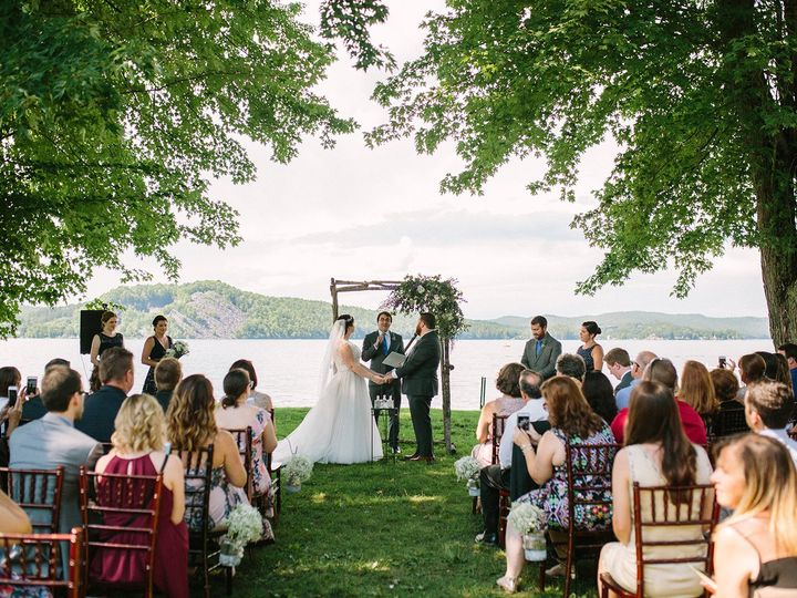 Tmx 326a8245 51 982696 Bomoseen, VT wedding venue