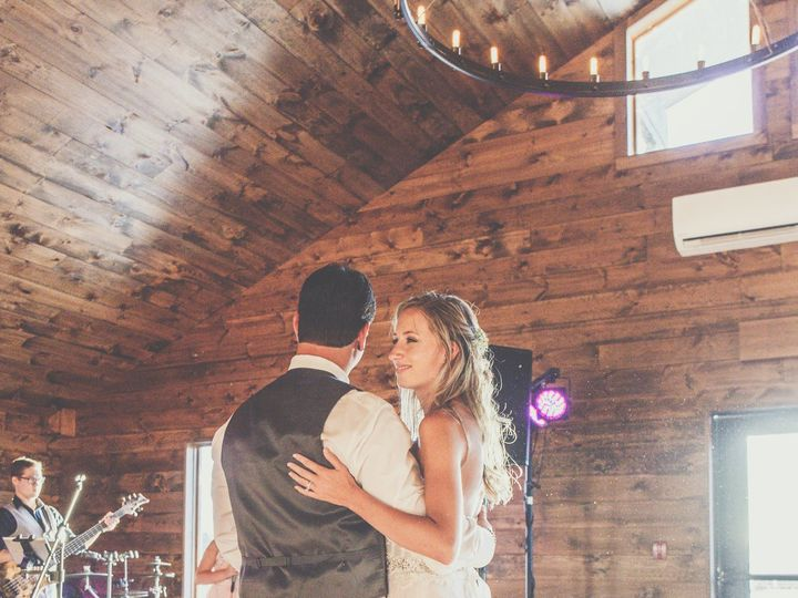 Tmx 3a4a9901 2 51 982696 Bomoseen, VT wedding venue