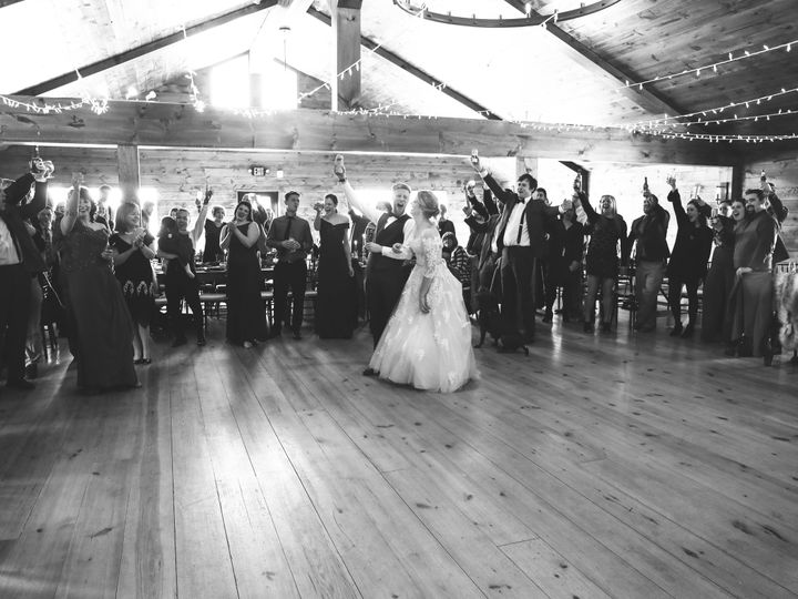 Tmx Bj1a1479 51 982696 Bomoseen, VT wedding venue