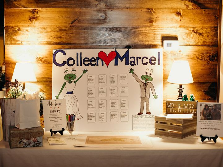 Tmx Colleen Marcel 477 51 982696 Bomoseen, VT wedding venue