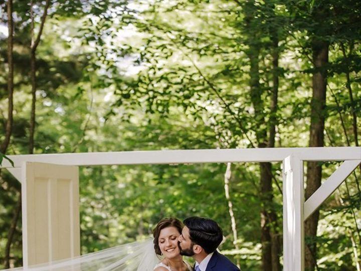 Tmx Hillsidedoors 51 982696 157386122644542 Bomoseen, VT wedding venue